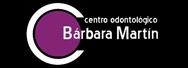 Centro Odontologico Barbara